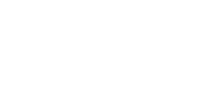 Cooperlínia Ambiental do Brasil